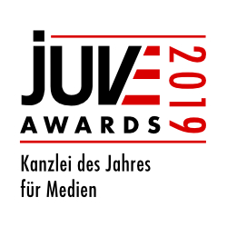 JUVE Awards