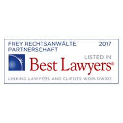 Best Lawers